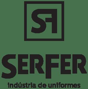 Serfer