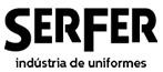Serfer - Fábrica e loja de uniformes profissionais