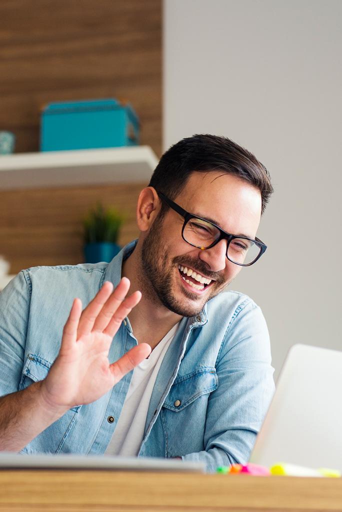 5 dicas para manter sua equipe de trabalho unida