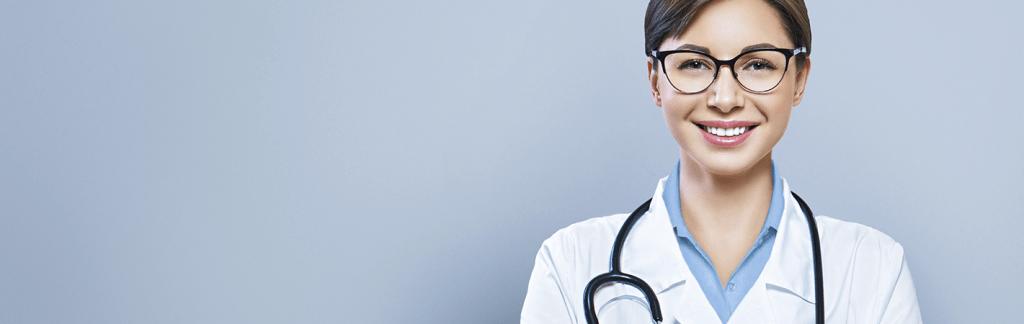 Uniforme médico
