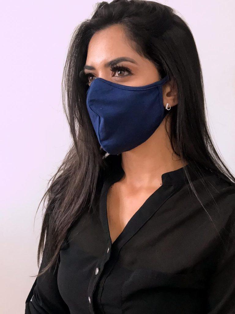 Máscara para empresas: tire suas dúvidas sobre o assunto